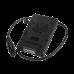 Адаптер SoonWell P-VG для Gold Mount