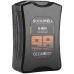 Аккумулятор SoonWell B-98V 14.8V 98 Вт*ч V-Mount