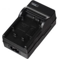 Зарядное устройство Fujimi UN 5 для NB-4L