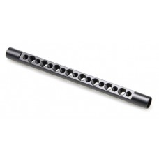 Направляющая SmallRig 1462 Cheese Rod (M12)
