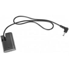 Адаптер питания SmallRig 2919 DC5521 - LP-E6