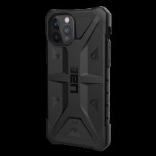 Чехол UAG Pathfinder для 12/12 Pro Черный