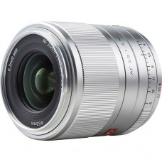 Объектив Viltrox AF 23 F1.4 Canon EF-M