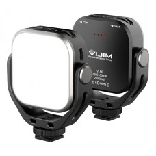 Осветитель Ulanzi VIJIM VL66 360°