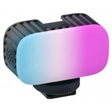 Осветитель Ulanzi VL15 RGB
