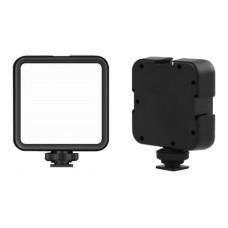 Осветитель DigitalFoto Pocket NANO
