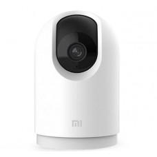 IP-камера Xiaomi Mi Smart Camera Pro (PTZ Version)