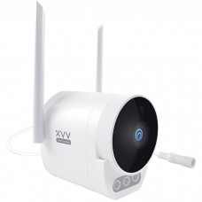 Уличная камера Xiaomi Xiaovv Panoramic Outdoor Camera Pro