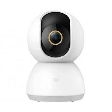 Сетевая камера Xiaomi Mijia 360° Home Camera PTZ Version 2K
