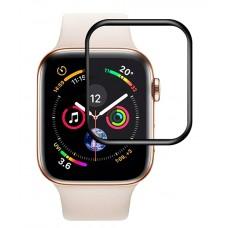 Стекло Baseus Screen Protector 0.23mm для Apple Watch 42 мм