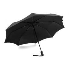 Зонт Xiaomi 90 Points Large And Convenient All-Purpose Umbrella Чёрный