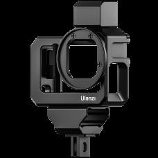 Клетка Ulanzi G9-5 для GoPro Hero 9
