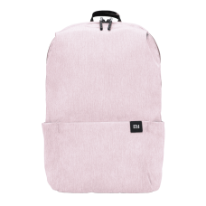 Рюкзак Xiaomi Mi Colorful Mini 10L Светлый розовый