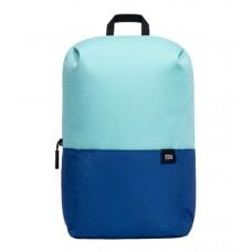 Рюкзак Xiaomi Mi Colorful Mini 7L Сине-голубой