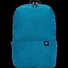 Рюкзак Xiaomi Mi Colorful Mini 10L Голубой