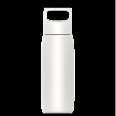 Термос Xiaomi Mi Fun Home Accompanying Mug 450мл Белый