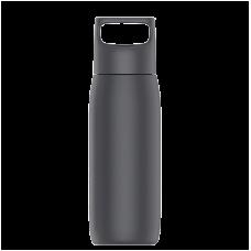 Термос Xiaomi Mi Fun Home Accompanying Mug 450мл Чёрный