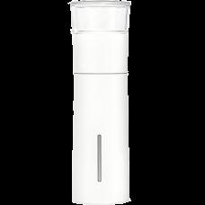 Термос Xiaomi Pinztea Mug 300мл Белый