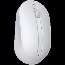 Мышь беспроводная Xiaomi MIIIW Wireless Office Mouse Белая