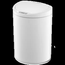 Умное мусорное ведро Xiaomi Ninestars Waterproof Sensor Trash Can 10 л
