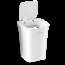 Умное мусорное ведро Xiaomi Ninestars Sensor Trash Can