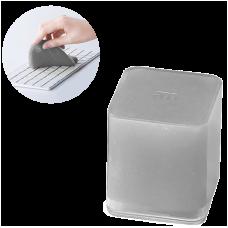 Слайм для чистки Xiaomi Mijia CNF Серый