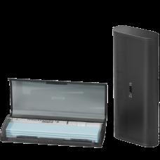 Набор для чистки Baseus Portable Cleaning Set