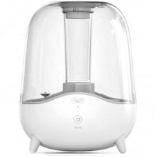 Увлажнитель воздуха Xiaomi Deerma Water Humidifier DEM-F325