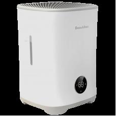 Увлажнитель воздуха Xiaomi Beautitec Evaporative Humidifier SZK-A300 Белый
