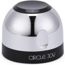 Вакуумная пробка для шампанского Xiaomi Circle Joy