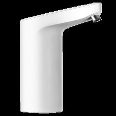 Автоматическая помпа с датчиком качества воды Xiaomi Xiaolang TDS Automatic Water Белая