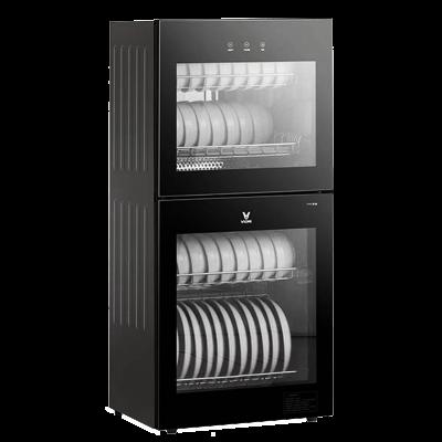 Вертикальный сушильный шкаф для посуды Xiaomi Viomi
