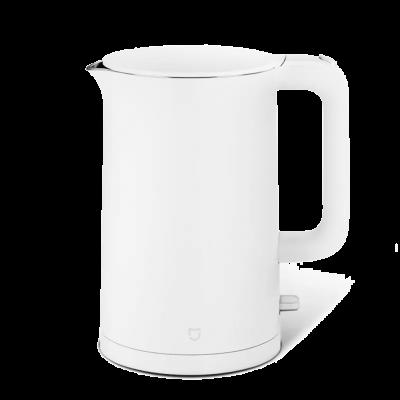Чайник Xiaomi MiJia Smart Kettle Bluetooth Белый