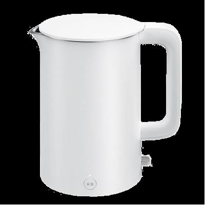 Чайник Xiaomi Mi Electric Kettle 1S Белый