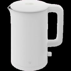 Чайник Xiaomi Mijia Electric Kettle 1A (1.5L)