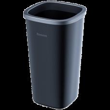 Урна для мусора Baseus Dust-free Trash Can Чёрная