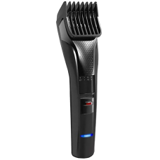 Машинка для стрижки волос Xiaomi Enchen Sharp 3