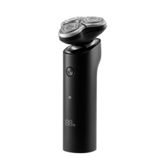 Электробритва Xiaomi Mijia Electric Shaver S500