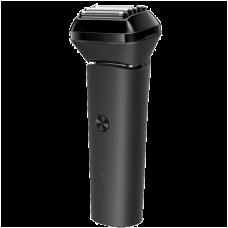 Электробритва Xiaomi MiJia Electric Shaver (5 лезвий) Чёрная