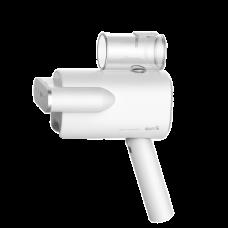 Отпариватель Xiaomi Deerma Garment Steamer DEM-HS006