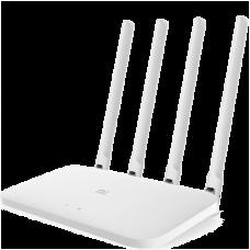 Роутер Xiaomi Mi Wi-Fi Router 4A