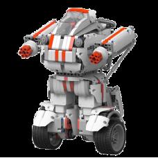 Робот-конструктор Xiaomi Mi Robot Builder Bunny MITU
