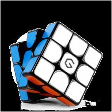 Кубик Рубика Xiaomi Giiker M3