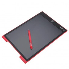 "Планшет для рисования Xiaomi Wicue 12"" LCD Tablet"