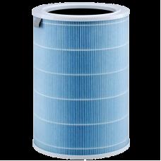Сменный фильтр для очистителя воздуха Xiaomi Mi Air Purifier 2/2s/Pro/3 Голубой