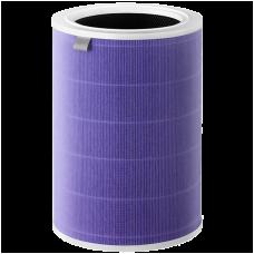 Фильтр Xiaomi Mi Air Purifier AntiVirus Filter MCR-FLA для очистителя воздуха