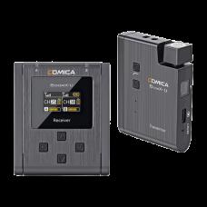 Радиосистема CoMica BoomX-U U1
