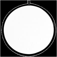 Отражатель Godox RFT-09 60 см просветный