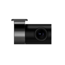 Камера заднего вида Xiaomi 70mai Rear Camera RC06
