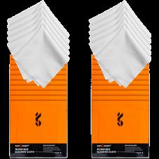 Салфетка из микрофибры K&F Concept (20 шт.)
